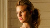 Maggie Grace as Madge Owens in Picnic.