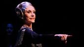 Actors Fund Benefit for Kathi Moss – Liliane Montevecchi