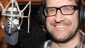 Dogfight – Cast Recording – James Moye