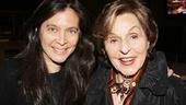 'Pippin' Cast Recording — Diane Paulus — Fran Weissler
