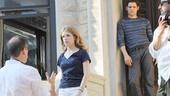 The Last Five Years- Richard LaGravenese- Anna Kendrick- Jeremy Jordan- Steven Meizler