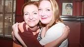 Vanya and Sonia and Masha and Spike- Julie White- Kristine Nielsen