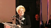Broadway Salutes 2013 – Holland Taylor