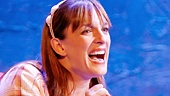 <I>The Landing</I>: Show Photos -  Julia Murney - Frankie Seratch