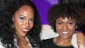 Motown: The Musical -