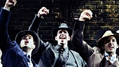 Bullets Over Broadway - Show Photos - PS - 4/14 - cast