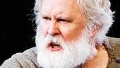 King Lear - Show Photos - PS - 7/14 - John Lithgow