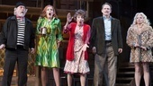 Noises Off - Show Photos - 1/16