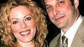 Drama Desk Awards 2005 - Sherie Rene Scott - Kurt Deutsch