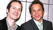 Drama Desk Awards 2005 - Denis O'Hare - Norbert Leo Butz