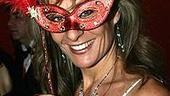 Phantom Record Breaking Party - Judy McLane