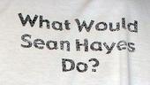 Damon Promises – shirt 2
