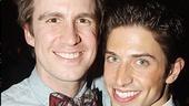 Priscilla Opening in Toronto – Gavin Creel – Nick Adams