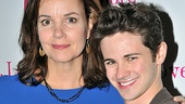 Love Loss November – Margaret Colin – Connor Paolo