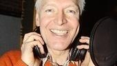 Priscilla recording – Tony Sheldon