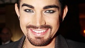 Sister Act Opening Night –  Adam Lambert