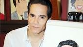 Motherf**ker Sardis - Yul Vazquez