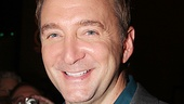 <i>Follies</i> opening night – Clinton Kelly