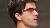 Show Photos - Seminar - Hamish Linklater