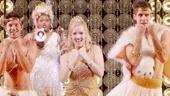 Show Photos - Lysistrata Jones - Patti Murin - cast