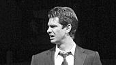 Death of a Salesman - Andrew Garfield