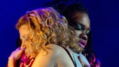 Show Photos - Ghost - Richard Fleeshman - Da'Vine Joy Randolph - Caissie Levy