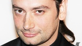 Tony Awards 2012 – Hot Guys – Constantine Maroulis