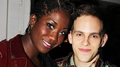 Rent Welcomes Anthony Fedorov – Amber Iman – Taylor Trensch