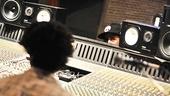 Bring It On Recording – Alex Lacamoire- Lin-Manuel Miranda