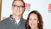 The Other Place – Meet the Press – Sharr White – Laurie Metcalf