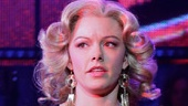 Show Photos - Rock of Ages - Kate Rockwell - Teresa Stanley
