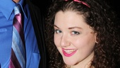 Cinderella- David Booher VI  -Emily Winokur