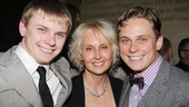 'Vanya and Sonia and Masha and Spike' Opening — Billy Magnussen