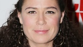 'Lucky Guy' Opening — Maura Tierney