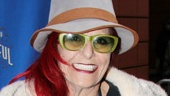 The Trip to Bountiful – Opening Night – Patricia Field