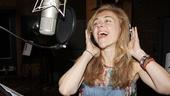 'Pippin' Cast Recording — Rachel Bay Jones