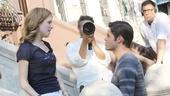 The Last Five Years- Anna Kendrick- Steven Meizler- Jeremy Jordan -Richard LaGravenese