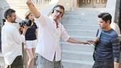 The Last Five Years- Steven Meizler- Anna Kendrick- Richard LaGravenese- Jeremy Jordan