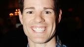 'Motown' Actors Fund — Jacob ben Widmar