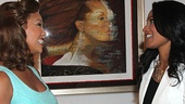 The Trip to Bountiful – Miss America Visit – Vanessa Williams – Nina Davuluri