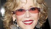 Buyer & Cellar – Joe Jonas Jane Fonda Visit – Jane Fonda