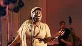 Broadway Salutes 2013 – Lillias White
