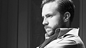 <I>Betrayal</I>: Show Photos - Rafe Spall