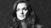 <I>Betrayal</I>: Show Photos - Rachel Weisz
