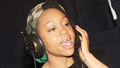 If/Then - Recording - OP - 4/14 - Tamika Lawrence