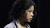 Miss Saigon - Show Photos - PS - 5/14 - Eva Noblezada - William Tao