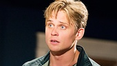 Sex With Strangers - Show Photos - PS - 7/14 - Billy Magnussen