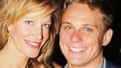 Sex with Strangers - Opening - OP - 7/14 - Anna Gunn - Billy Magnussen