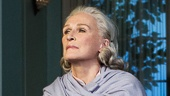 A Delicate Balance - Show Photos - 11/14 - Glenn Close