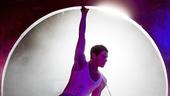 Gotta Dance! - On the Town - 3/15 -  Jay Armstrong Johnson